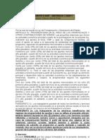 Sentencia C 629 DE 2011