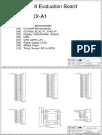 Lpc2939.Eval.board.schematics