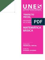 PROGRAMA_MATEMATICA_BASICA