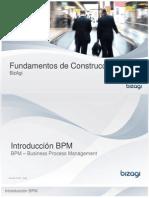 1_IntroducciónBPMv1.0