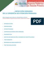 Infeccion+urinaria