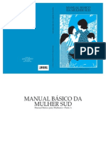 Manual Basico Mulher Sud_a