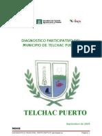 Diagnostico Participativo Telchac Puerto 09