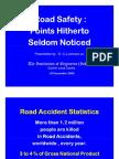 roadsafetyinternational-100415094735-phpapp02