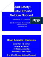 roadsafetyinternational-100415094735-phpapp02