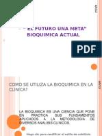 Bioquimica i Exp