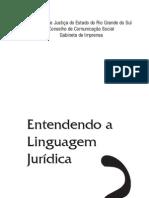 Descomplicando-linguagem-juridica
