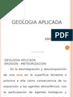 geologiaaplicada5erosionppx-100525072849-phpapp02