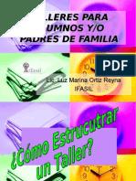 10talleres de Padres[1]