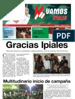 Vamos Ipiales Edición 3
