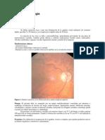 Neuro-oftalmologia-2011