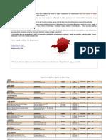 cadastrocasasespritasdemg-101103191820-phpapp02