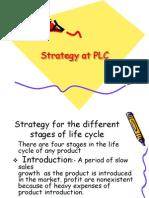 23705913 Plc Strategy