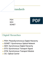 IS308_DigitalStandards