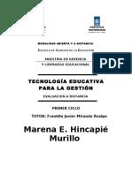 Multimedia, Repositorio Objetos de Aprendizaje
