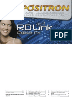 150479003 Manual Alarme Cyber Px Rd Link r4 Px32 (2)