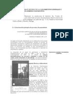 Taxonomia Anderson 2001