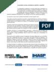 MPJ-Boletín 10-2011