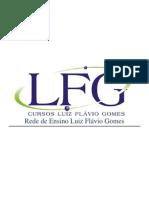 rio OAB Completo LFG