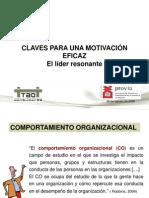 0011267Claves Motivacion oSD Febrero 2008)