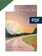 __-_Saara_Nousiainen_&_Simone_I_Sousa_-_A_Transicao_Esta_Pedindo_Mudanca_-_[_Espiritismo]