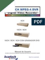 AVTech_Manual_Espanol_AVC-78X_esp