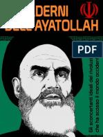 I Quaderni Dell'Ayatollah Khomeini