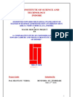 Devendra Tembhre- My_final_mrp New