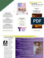 YCO Brochure