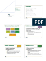 So 03 Estructura Del So 6x1