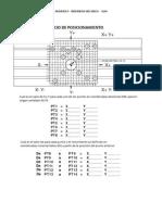 Download Ebook Design