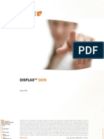 Displax Skin Spec File Mkt.076.0