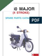 M80-4s