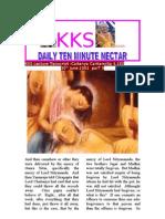 kkscc4.182part3
