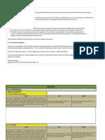 DTG Tracking Sheet 2010-10-27