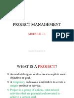 Module 1&2