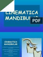 Cinematic A Mandibular
