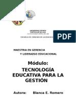 Multimedia, Repositorio y o.a.