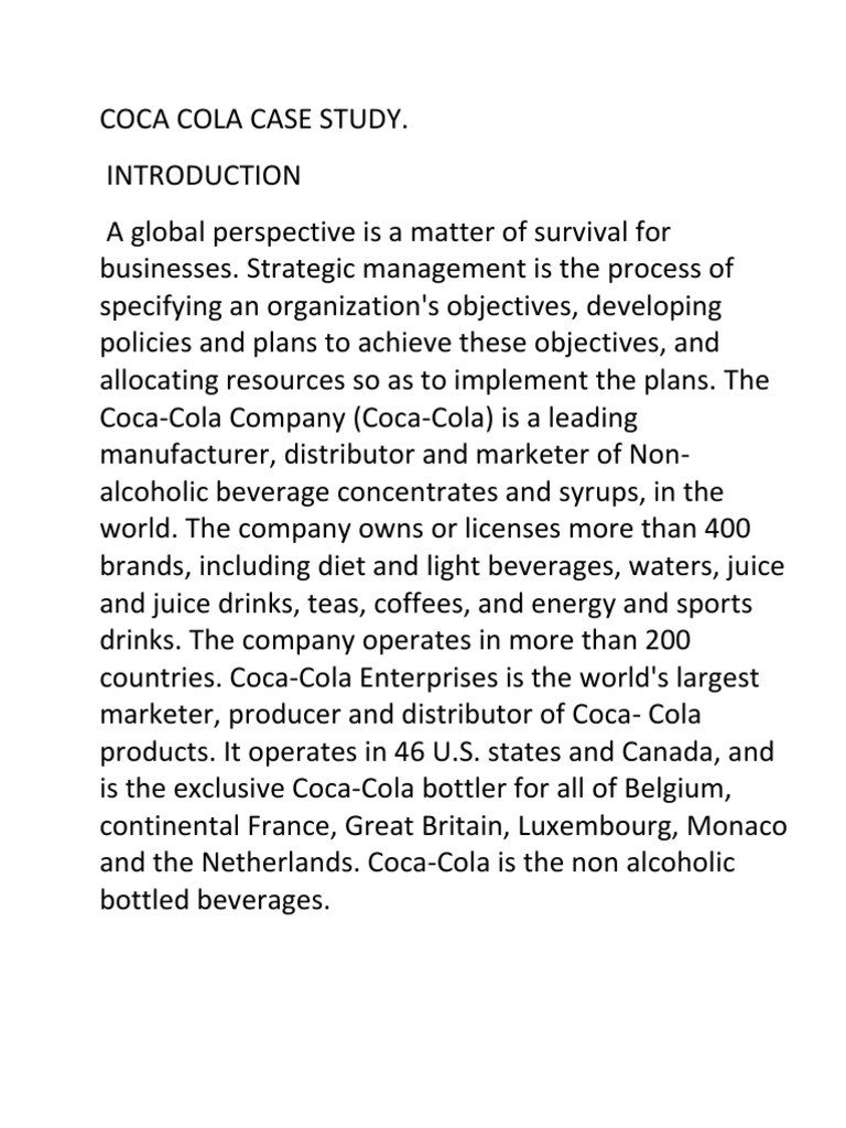 Share a Coke  It s All in a Name Wikipedia         those