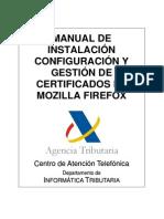 GestorCertificadosenFirefox-1