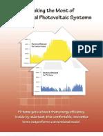 PV Case Study