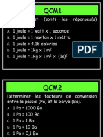 Généralités_solution