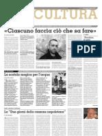 8.17.2011 interv Montesano