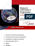 3_Files and Programs Espanol