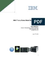 ALIENWARE AURORA R2 REALTEK RTL81XX LAN DIAGNOSTIC DRIVERS WINDOWS 7