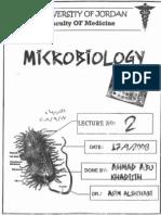 Micro 02