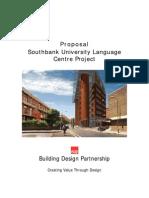 BDP Proposal