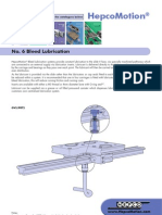 No. 6 Bleed Lubrication 01 UK.pdf