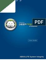 DF6Std Manual