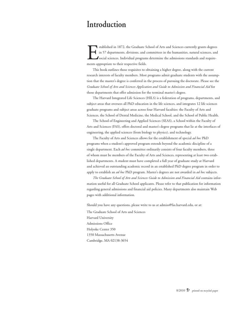Essay examples using mla